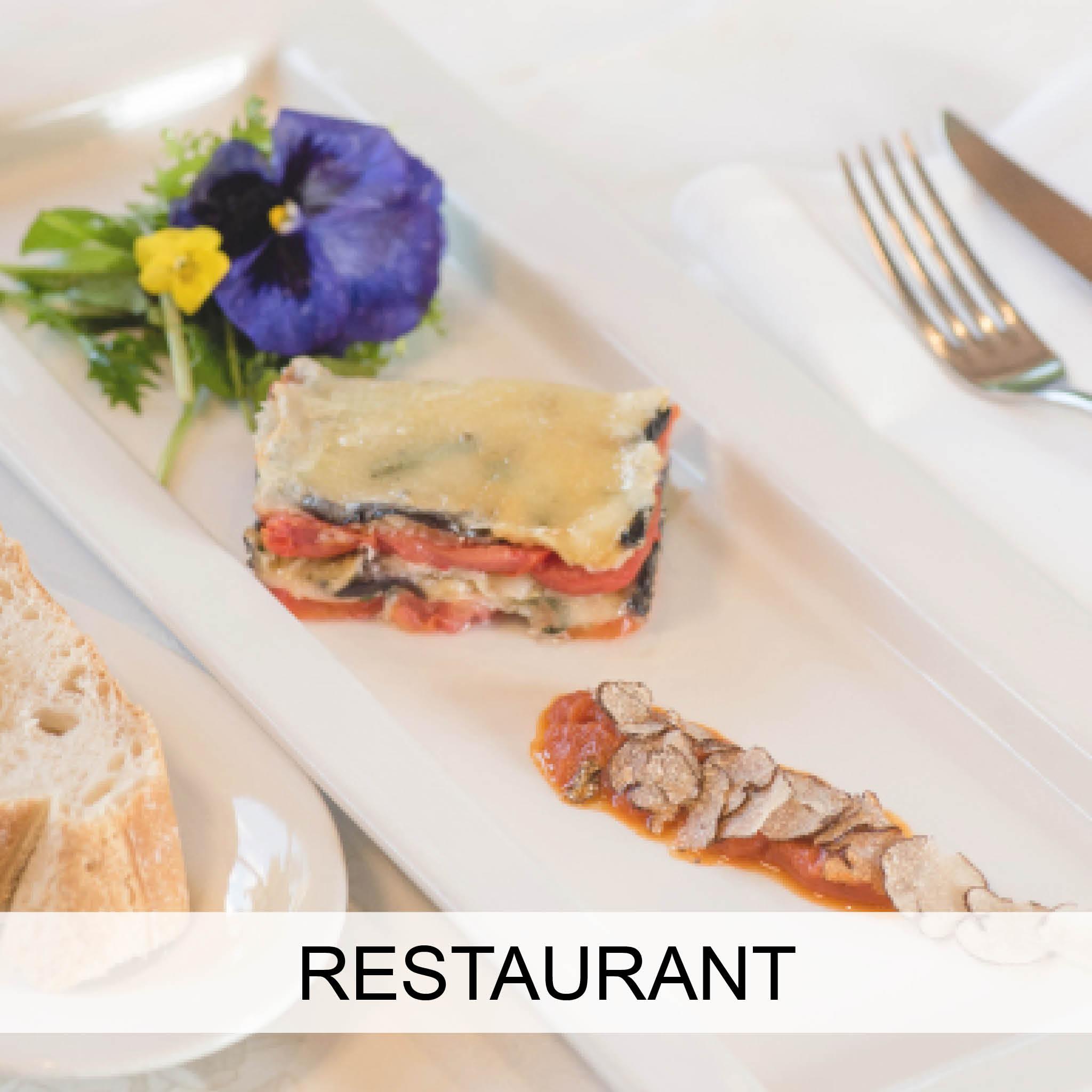 teaser-restaurant