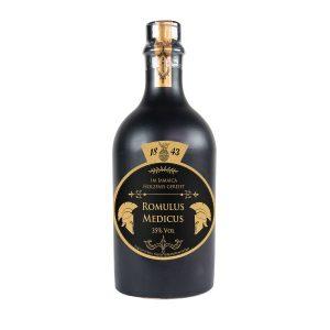 Produktbild Romulus Medicus 0,5 l